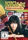 Kikis kleiner Lieferservice (DVD) für 5,99 Euro