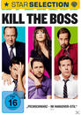 Kill the Boss Star Selection (DVD) für 7,99 Euro