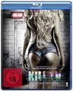 Kill TV (BLU-RAY) für 14,99 Euro