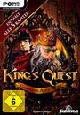 King's Quest - Die komplette Sammlung (PC)