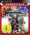 Kingdom Hearts HD 1.5 ReMIX (Essentials) (Playstation3) für 19,99 Euro