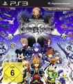 Kingdom Hearts HD 2.5 ReMIX (Playstation3) für 39,99 Euro