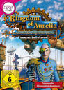Kingdom of Aurelia: Mystery of the Poisoned Dagger - Sammleredition (Purple Hills) (PC) für 9,99 Euro