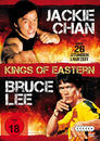 Kings of Eastern DVD-Box (DVD)