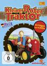 Kleiner Roter Traktor 2 - Lichterketten und 5 weitere Abenteuer DVD-Box (DVD) für 19,99 Euro