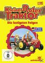 Kleiner Roter Traktor - Die lustigsten Folgen DVD-Box (DVD) für 9,99 Euro