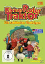 Kleiner roter Traktor - Die schönsten Tierfolgen (DVD) für 9,99 Euro