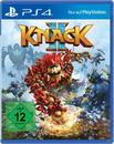 Knack 2 (PlayStation 4) für 39,99 Euro