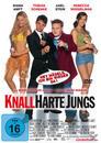 Knallharte Jungs (DVD) für 8,99 Euro
