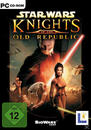 Knights of the Old Republic (Software Pyramide) (PC) für 10,00 Euro