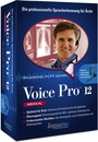 Linguatec Voice Pro 12 Medical für 369,00 Euro