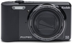 Kodak PIXPRO FZ151 Kompaktkamera 3'' 16,44MP HD für 84,90 Euro