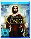 König der Könige (BLU-RAY) für 10,99 Euro