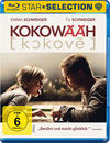 Kokowääh Star Selection (BLU-RAY) für 12,99 Euro