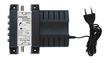 KREILING KR 35/0 BK-Hausanschlussverstärker 5-860MHz 35dB für 44,90 Euro