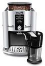 Krups EA 829 E Latt´Espress Kaffeevollautomat 15bar 1,7l 275g für 483,00 Euro