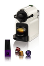 Krups XN 1001 Inissia Nespressoautomat 19bar 0,7l + Welcome-Pack für 69,99 Euro