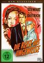 KSM Klassiker - Die Reise ins Ungewisse (DVD) für 9,99 Euro