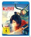 Kubo - Der tapfere Samurai (BLU-RAY) für 15,99 Euro