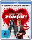 Küss mich, Zombie! (BLU-RAY) für 13,99 Euro