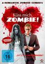 Küss mich, Zombie! (DVD) für 7,99 Euro