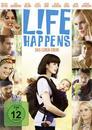 L!fe Happens - Das Leben eben! (DVD) für 7,99 Euro