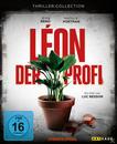 Léon - Der Profi (BLU-RAY) für 9,99 Euro