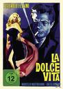 La Dolce Vita (DVD) für 7,99 Euro