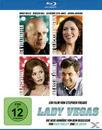 Lady Vegas (BLU-RAY) für 9,99 Euro
