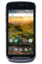 Land Rover Explore Smartphone 12,7cm/5'' 16MP 64GB inklusive Adventure Pack für 649,00 Euro