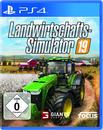 Landwirtschafts-Simulator 19 (PlayStation 4) für 49,99 Euro