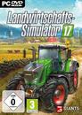 Landwirtschafts-Simulator 17 (PC) für 24,99 Euro