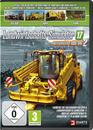 Landwirtschafts-Simulator 17: Offizielles Add-On 2 (PC) für 19,99 Euro