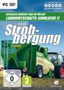 Landwirtschafts-Simulator Add-On Strohbergung (PC) für 19,99 Euro