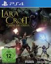 Lara Croft und der Tempel des Osiris (PlayStation 4) für 19,99 Euro