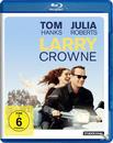 Larry Crowne (BLU-RAY) für 22,99 Euro