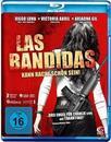 Las Bandidas (BLU-RAY) für 19,99 Euro