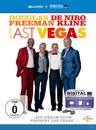 Last Vegas (BLU-RAY) für 14,99 Euro