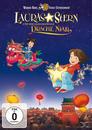 Lauras Stern und der geheimnisvolle Drache Nian (DVD) für 7,99 Euro