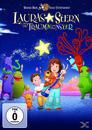Lauras Stern und die Traummonster (DVD) für 7,99 Euro