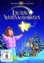 Lauras Weihnachtsstern (DVD) für 4,99 Euro