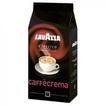 Lavazza 2741 Caffe Crema Classico ganze Kaffeebohnen 1 kg 70%Arabica 30%Robusta für 14,49 Euro