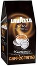 Lavazza 7214 Caffe Crema Dolce Pads weich und mild 100 % Arabica für 2,79 Euro