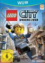 LEGO City Undercover (Nintendo Wii U) für 54,00 Euro