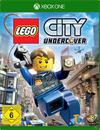 LEGO City: Undercover (Xbox One) für 49,99 Euro