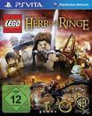 LEGO Der Herr der Ringe (PlayStation Vita) für 27,99 Euro