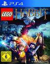 LEGO Der Hobbit (Software Pyramide) (PlayStation 4) für 30,00 Euro