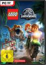 LEGO Jurassic World (PC) für 29,99 Euro