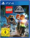 LEGO Jurassic World (PlayStation 4) für 59,99 Euro