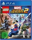 LEGO Marvel Super Heroes 2 (PlayStation 4) für 55,00 Euro